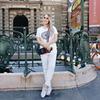 заказать рекламу у блоггера Ирина Добина