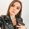 новое фото Елена Нескви