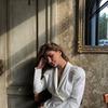 фотография Анастасия Миронова