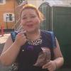 новое фото Мария Староторжская