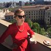 фото на странице Ольга Аристова