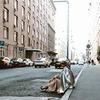 фото на странице botanovna_life