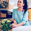 лучшие фото Ольга Белиссима