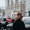 реклама в блоге Елена Никульшина