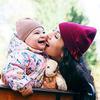 реклама в блоге mama_na_kuxne