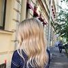 новое фото Алиса Шиповская