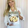 реклама у блоггера Елена Фотофуд
