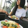новое фото elvira_yarina