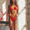 реклама в блоге Ирина Ситькова