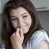 реклама в блоге Ольга Саксон