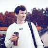 разместить рекламу в блоге Алексей Филиппов