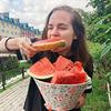 разместить рекламу в блоге Катя Бельчик