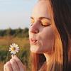 заказать рекламу у блоггера Катя Бельчик
