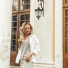 реклама в блоге Мария reklamasha