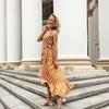 реклама у блоггера Мария reklamasha