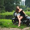 новое фото lara_blaker