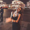лучшие фото Кристина Тесленко