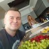 заказать рекламу у блогера Денис Борисов