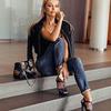 реклама у блоггера Надежда Григорьева