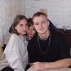 реклама в блоге Дмитрий Козлов
