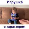 лучшие фото Илья Ильиных