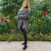 реклама на блоге Ксения Храбовская