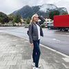 реклама в блоге Анна Чередниченко