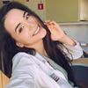 фото на странице Ferida Aliyeva