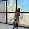 фото на странице Таня Егорова