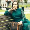 реклама у блоггера Виктория Добровольская