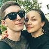 новое фото Виктория Добровольская