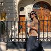 новое фото Тамуна Циклаури