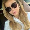 разместить рекламу в блоге Людмила Бовкун
