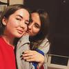 разместить рекламу в блоге Екатерина Борисова