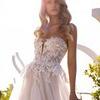 реклама в блоге Екатерина Смирнова
