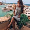 фото на странице Виктория Захарова