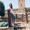 реклама на блоге Виктория Жинкина
