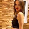 новое фото aachuev