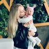 разместить рекламу в блоге jenni.knyazeva