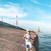 новое фото ryzhaya_maman