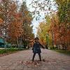 лучшие фото ryzhaya_maman