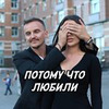 фотография Юрий Кузнецов