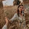 новое фото Кетеван Гиоргадзе