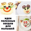фото yartseva22 Ярцева