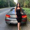 реклама у блоггера anzhelagotova_