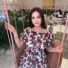 лучшие фото anzhelagotova_