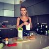 разместить рекламу в блоге Анна Борисова