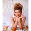 заказать рекламу у блоггера Анна Борисова