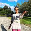 реклама в блоге Анна Музафарова