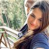 новое фото Ирина Тисс